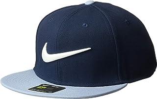 best cheap 56378 24a51 Nike Mens Pro Swoosh Classic Snapback Hat