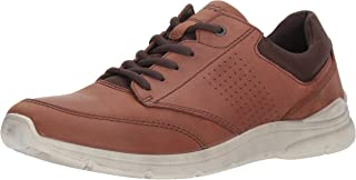 ECCO Men's Irving Shoes
