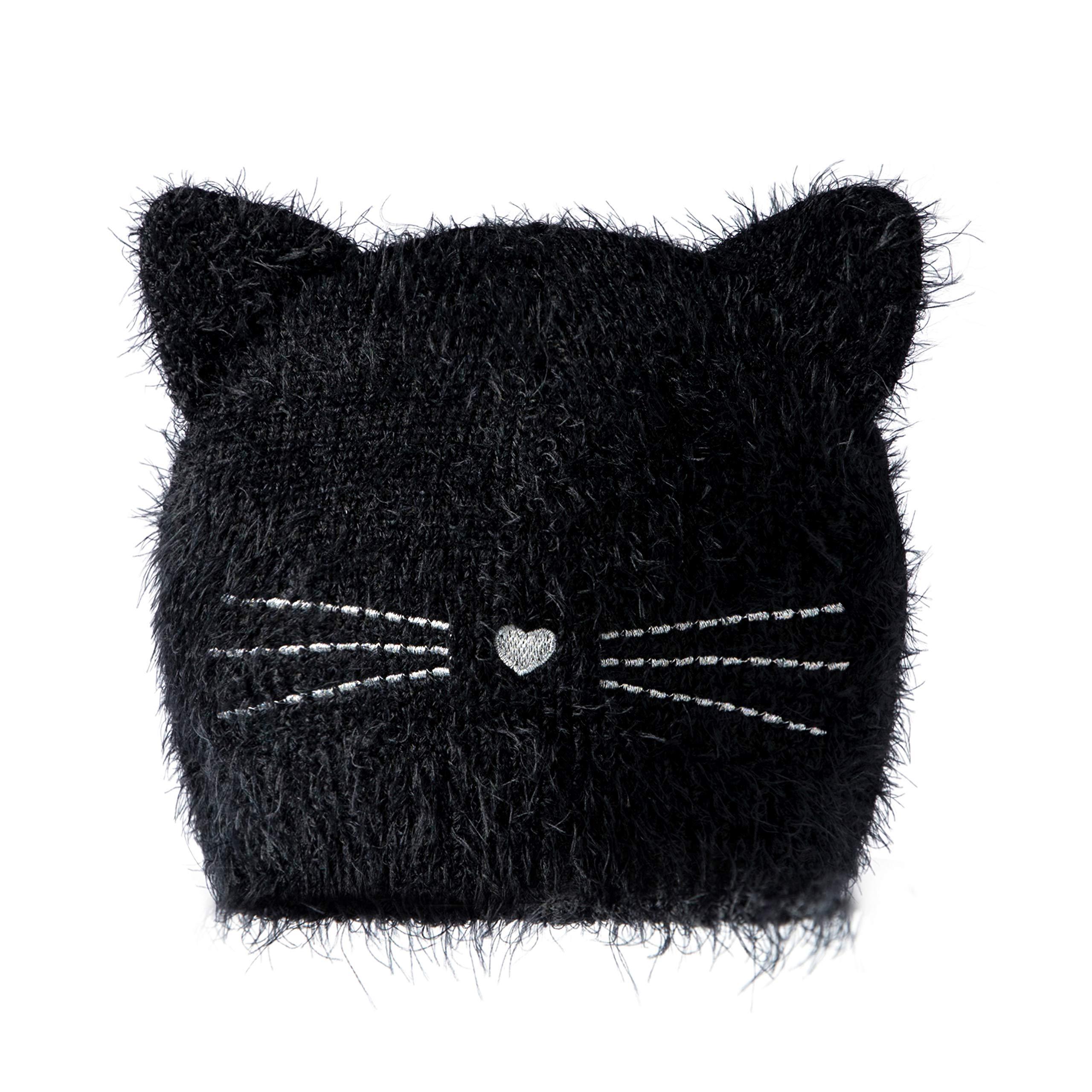 Cat - Doorstop, Stuffed Toy - Crochet Pattern | 2560x2560