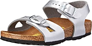 Best birkenstock rio kids Reviews