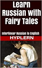 learn russian audiobook