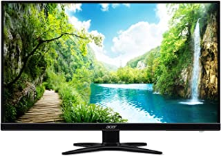 Best true 10 bit monitor list Reviews
