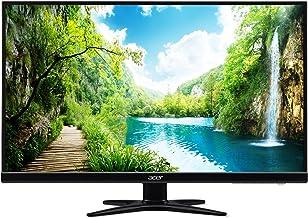 Acer G276HL Kbmidx 27