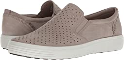 ECCO Soft 7 Retro Slip-On