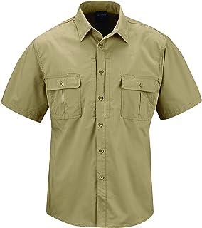 Propper Men's Kinetic Shirt Short Sleeve Shirt