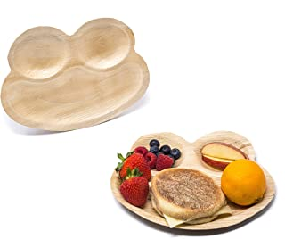 Best frog plates and napkins Reviews