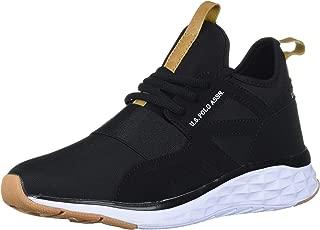 Women's Ethel-L Shoe, Black/Tan, 7 Medium US