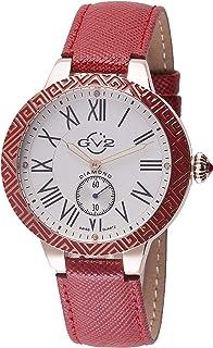 Gevril - Reloj - Gevril - para - 9121