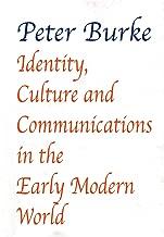 للهوية ، الثقافة & الاتصالات الواردة في الصباح الباكر للعالم الحديث
