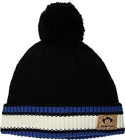 Jayden Hat (Infant/Toddler/Little Kids/Big Kids)