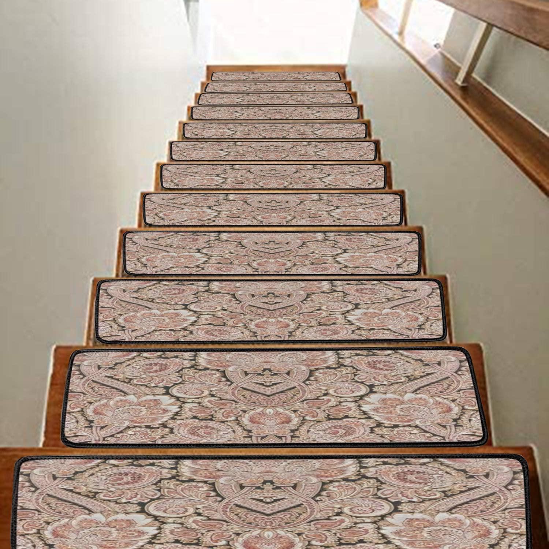 Decorative Fresco Style Texture Closeup This Super sale of More Motif SALENEW very popular