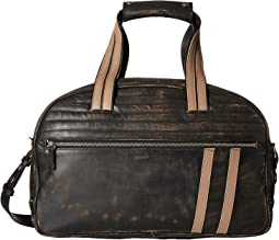 Track Duffel Bag