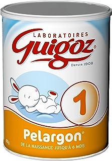 Premier lait infantile Cow /& Gate 1 de la naissance 6 mois 800g