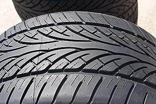Best 305 30 zr 26 tires Reviews