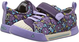 Keen Kids - Encanto Finley Low (Toddler/Little Kid)