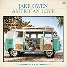 Best country cowboy love songs Reviews