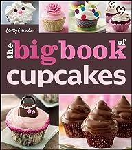 The Betty Crocker The Big Book of Cupcakes (Betty Crocker Big Book 1)