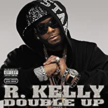 Best r. kelly double up songs Reviews