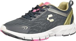 Charly 1049047 Tenis de Running para Mujer
