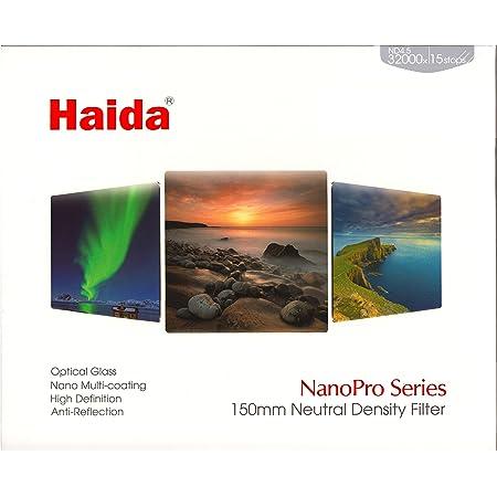 Haida Nanopro Mc Nd 4 5 32000x 150 Mm X 150 Mm Camera Photo