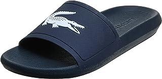 Lacoste CROCO SLIDE 119 1 CMA Men's Slide Sandal
