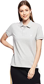 Polo Ralph Lauren Top For WOMEN