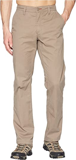 Toad&Co - Debug Mission Ridge Pants
