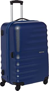 American Tourister Preston Hardside Spinner Luggage