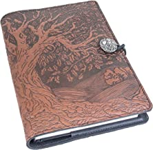 Best genuine leather refillable journal Reviews
