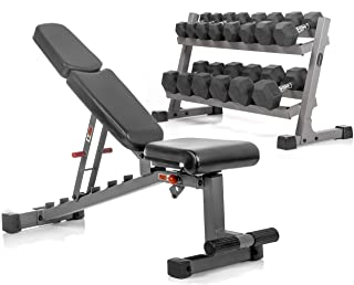 Best cap dumbbell rack assembly Reviews