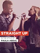 Best straight up g Reviews