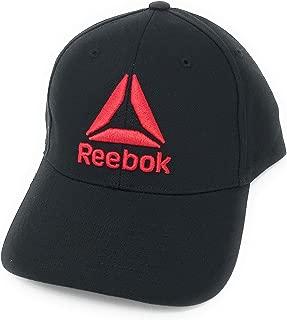 : Reebok Casquettes de Baseball Casquettes