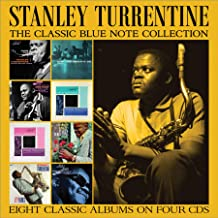 The Classic Blue Note Collection
