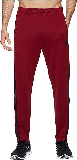 adidas - Sport ID Track Pants