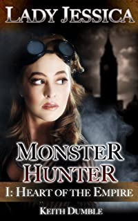 Best monster hunter episode 1 Reviews