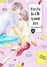Cyokuyaku de miru Idiomu Yon (Japanese Edition)