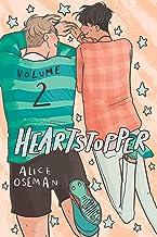 Heartstopper: Volume 2 (English Edition)