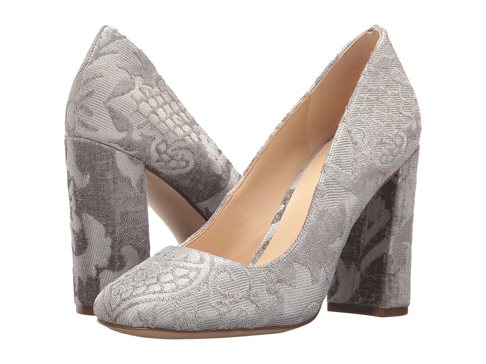 Nine West DentonCheap and distinctive eye-catching shoes