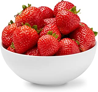 fresh strawberry delivery