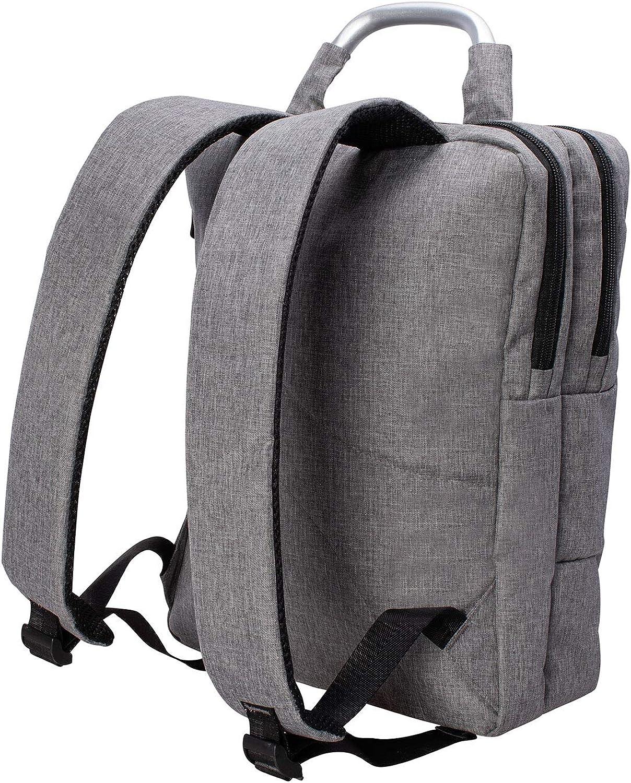 Sea-Doo Canvas Lifestyle Backpack