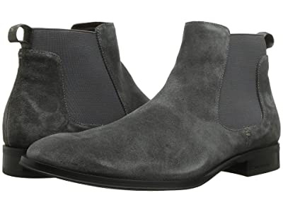 Kenneth Cole New York Tully Chelsea (Grey) Men