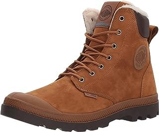 Best palladium boots sale men Reviews