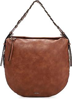 SURI FREY Beutel Luzy 12644 Damen Handtaschen Uni One Size