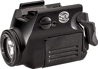 SureFire XSC Micro-Compact Handgun Lights