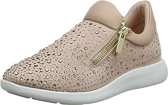Aldo Drirenia, Women's Fashion Sneakers