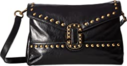 Marc Jacobs - Small Studded Envelope