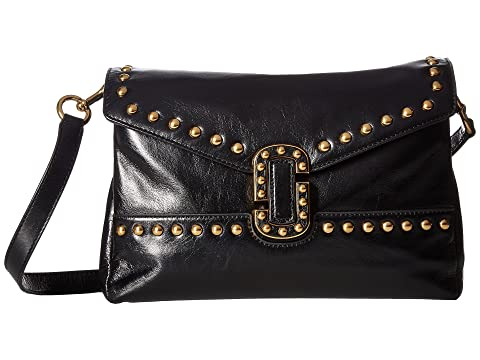 Marc Jacobs Small Studded Envelope