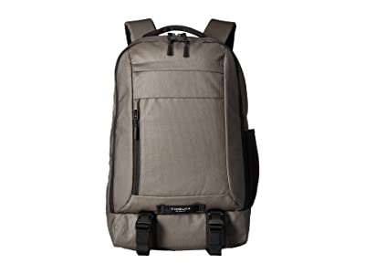Timbuk2 The Authority Pack (Moss) Backpack Bags
