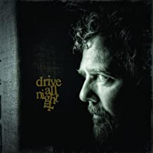 Best drive all night Reviews