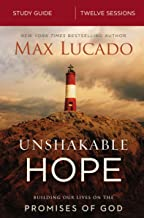 Unshakable Hope Study Guide: Building Our Lives on the Promises of God PDF
